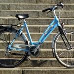 Riga Bike Rental