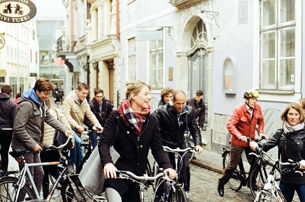 riga-bike-tours-preparing-for-2015