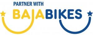 Baja Bike Tours