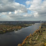 Eat Riga Tours 32