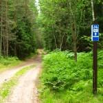 Latvia Bike Network