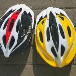 helmets image